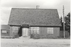 02.Vaida kauplus (Vaida kauplus, HMK _ F 5904, Harjumaa Muuseum, http://muis.ee/museaalview/1837773)
