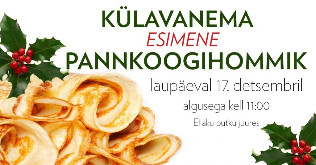 fb_pannkoogihommik-1
