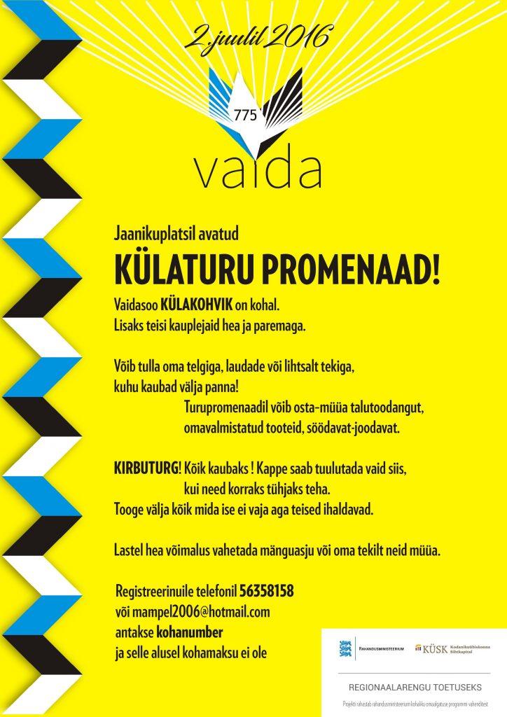 kylaturu_promenaad-page-001