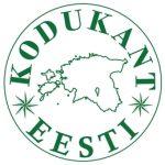 rsz_kodukant_logo
